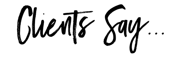branding-logo-design-singapore-delilah-creative