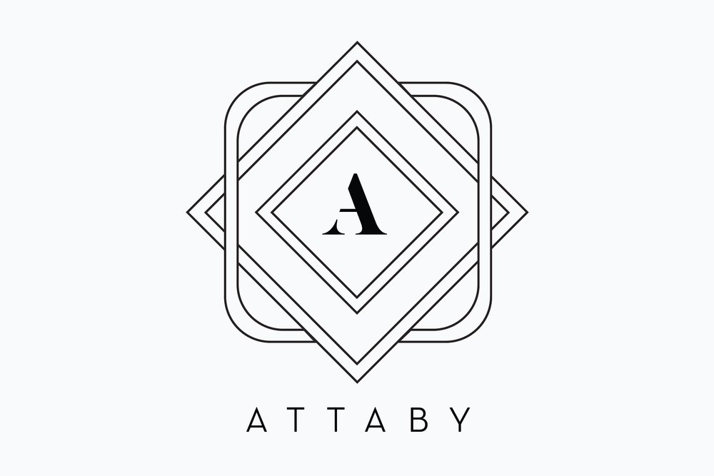 ATTABY: BRANDING