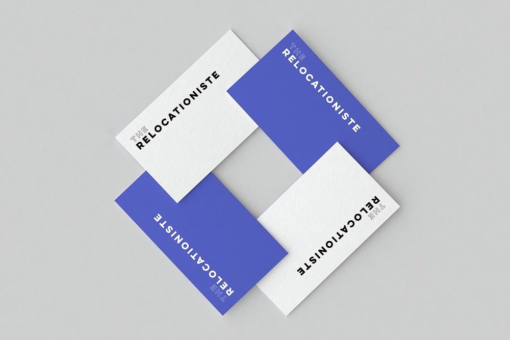 TheRelocationiste+Business+Cards.jpg