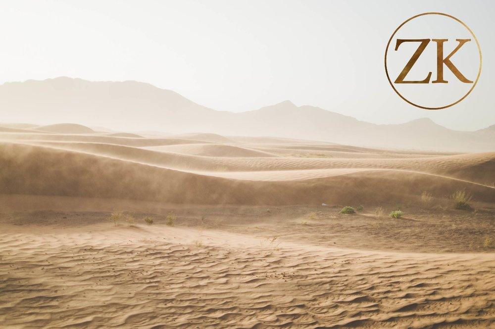 3.+Desert+Logo.jpg