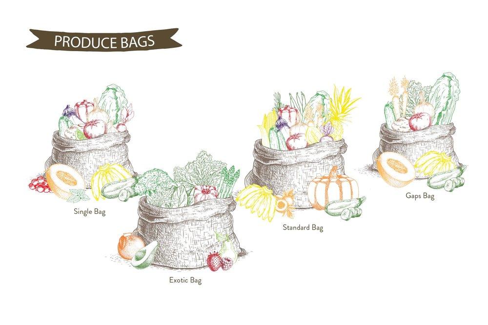 Produce+Bags.jpg