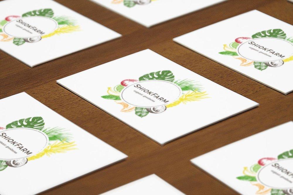 ShiokFarm+Business+Cards.jpg