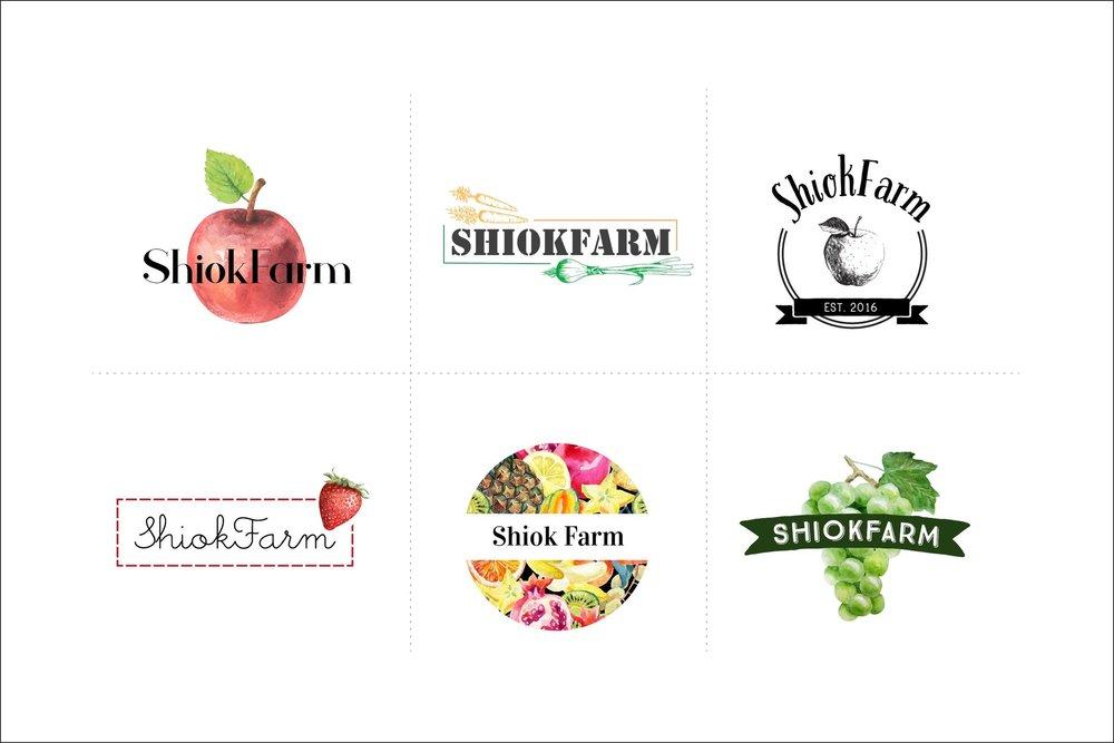 ShiokFarm+Phase+A+Portfolio.jpg