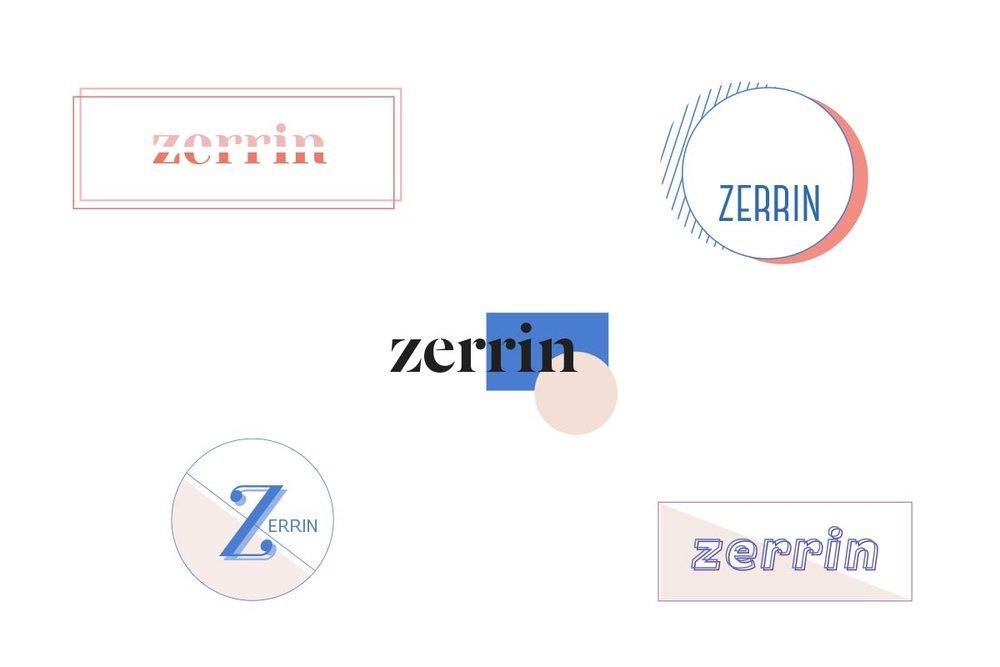 Prelim+concepts.jpg