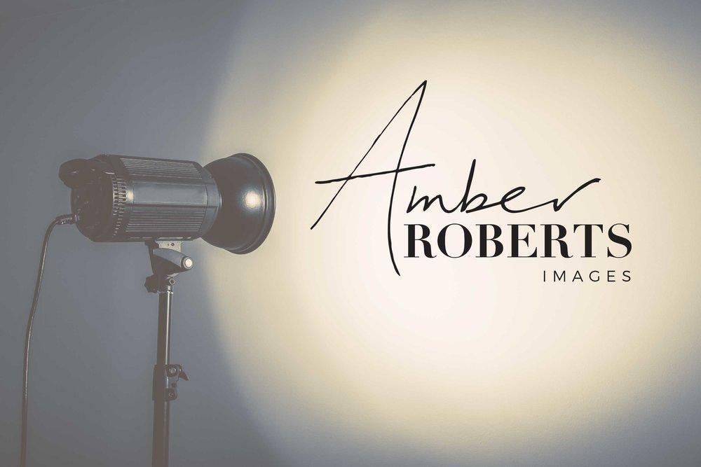 Amber+Roberts+Light+LR.jpg