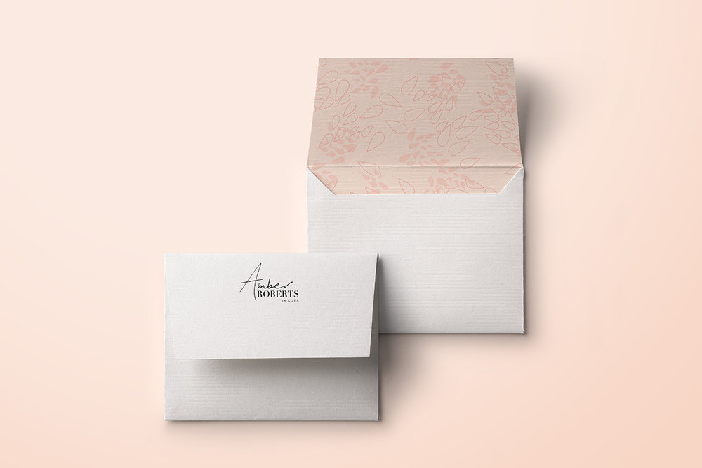 Amber+Roberts+Envelope.jpg