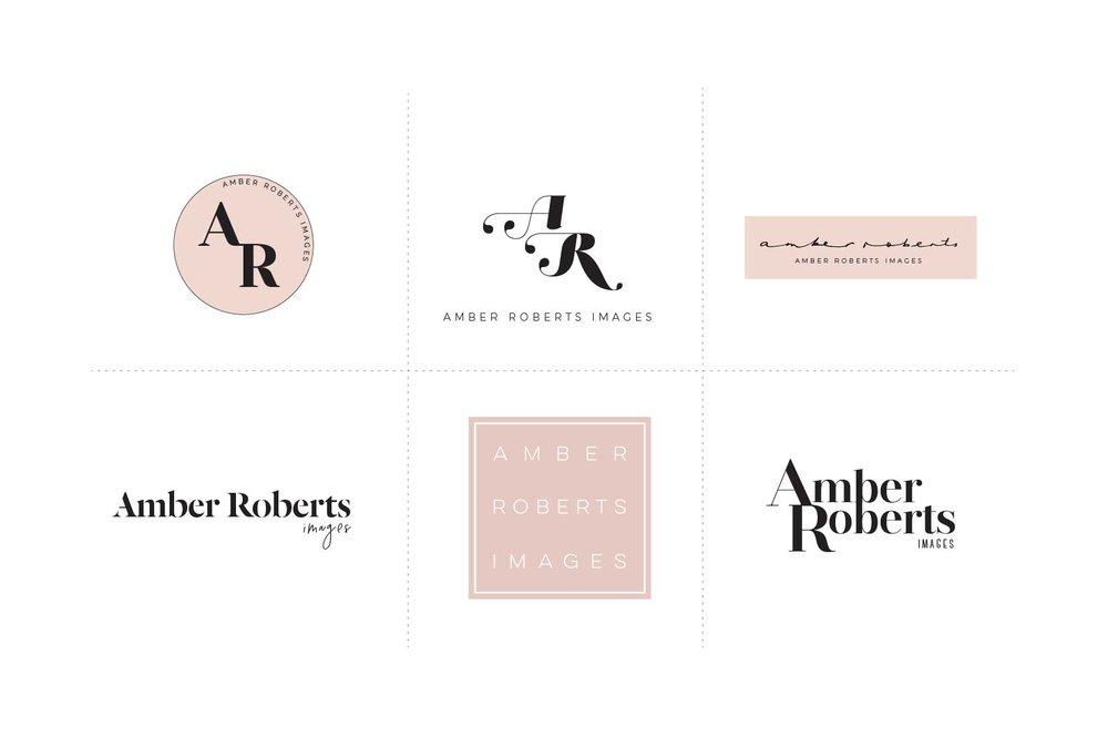 Amber+Roberts+Phase+A+Portfolio+LRR.jpg