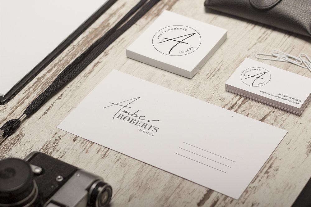 delilah-creative-design-agency-amber-roberts_4