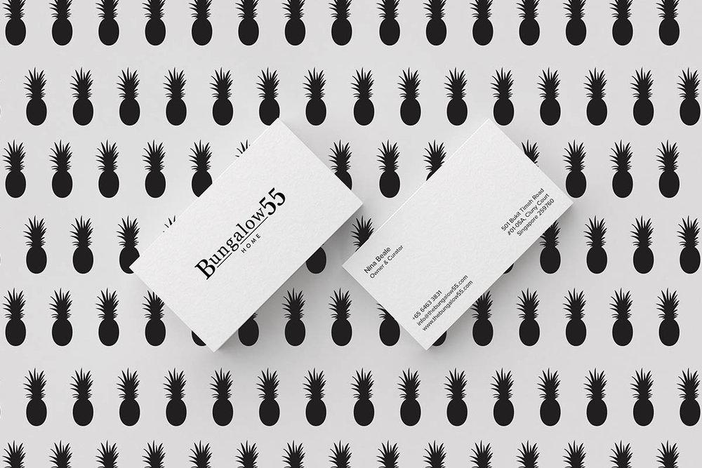Bungalow55+Pinapple+Print.jpg