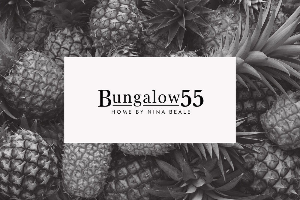 Bungalow55+PineapplePhoto.jpg