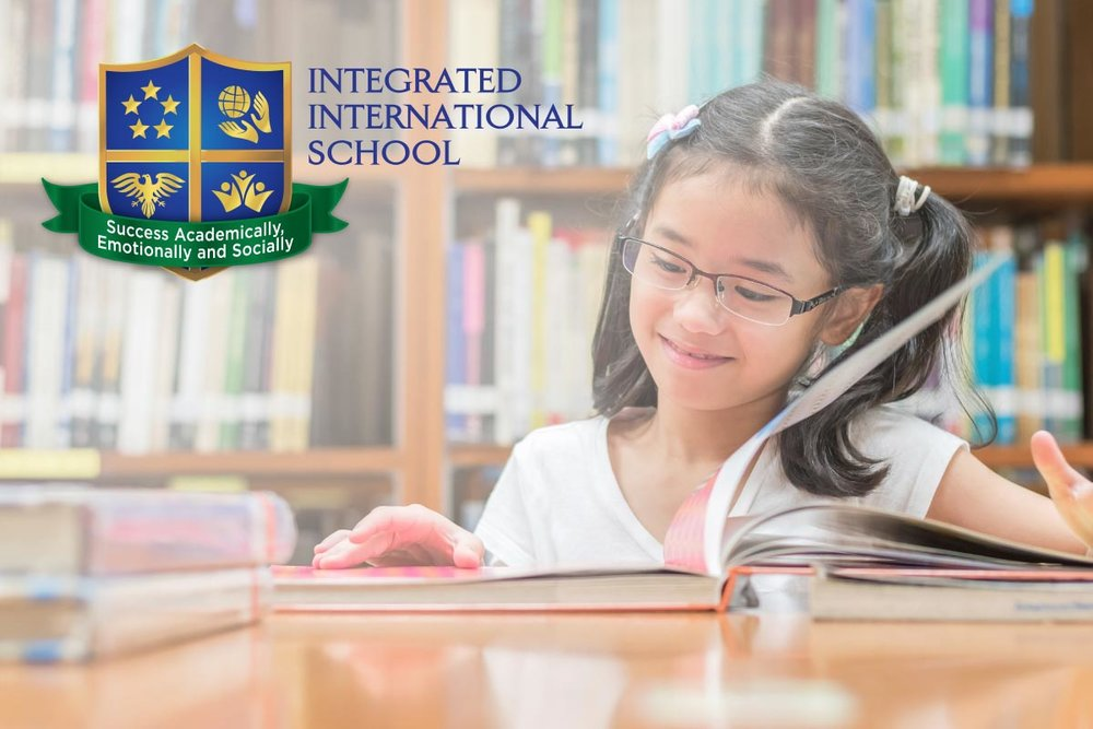 IIS+Girl+Reading+Secondary+Logo.jpg
