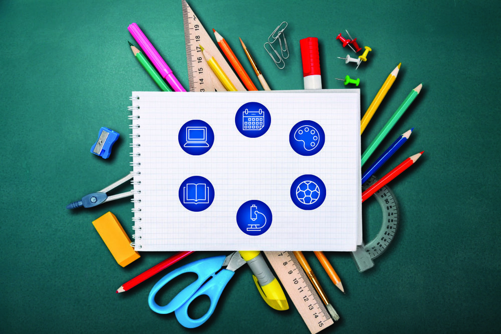 IIS+School+School+Props.jpg