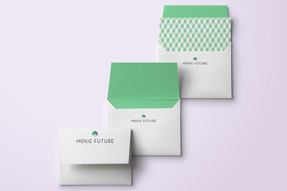 Moxie+Envelope.jpg