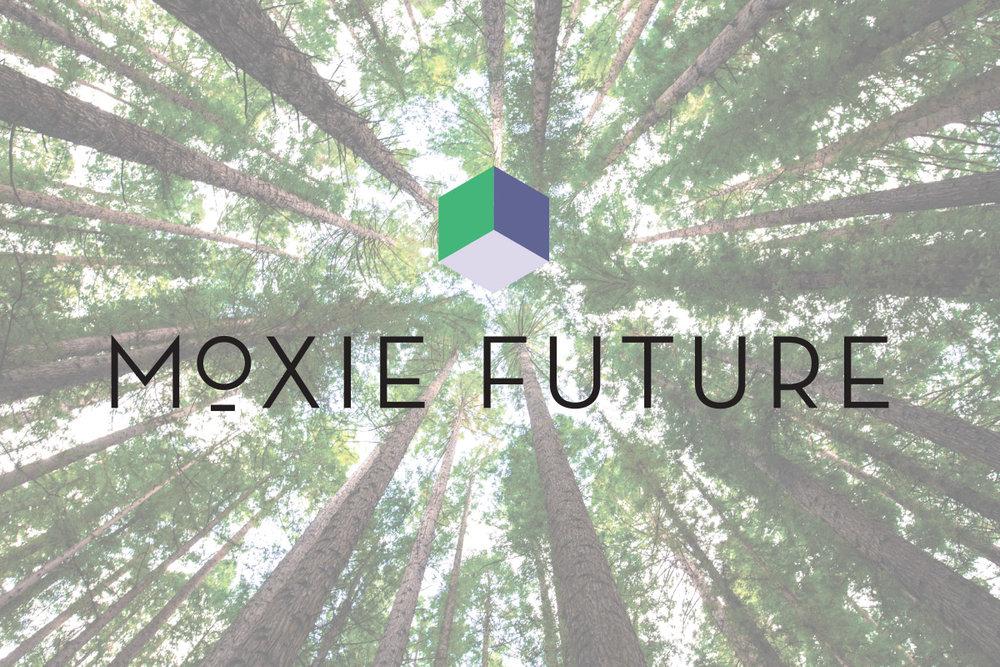 Moxie+Logo+Trees.jpg