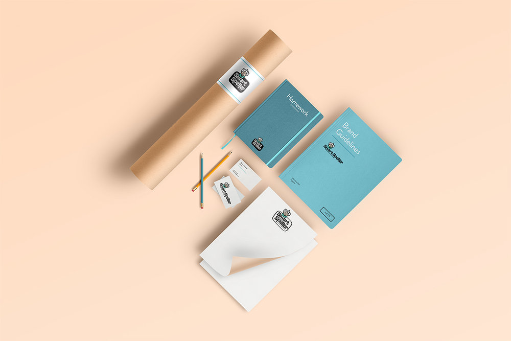3+Smart+Speller+Stationery+Flatlay.jpg