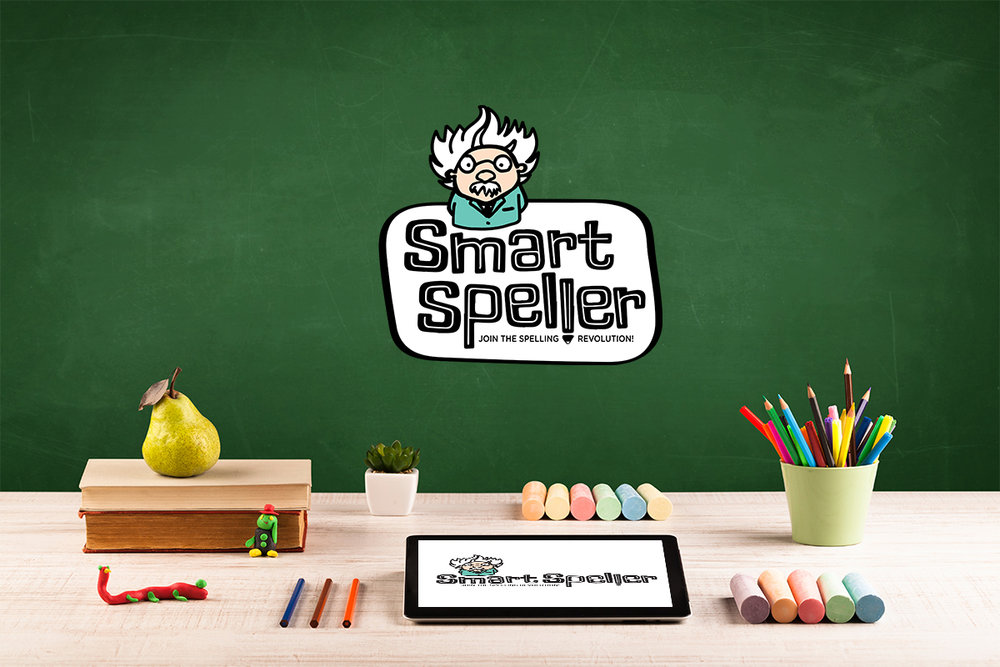 5+Smart+Speller+Blackboard.jpg