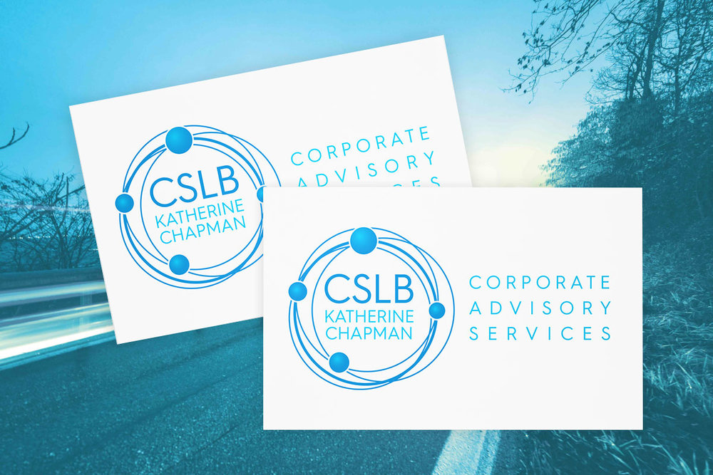 CSLB_Portfolio_BusinessCards.jpg