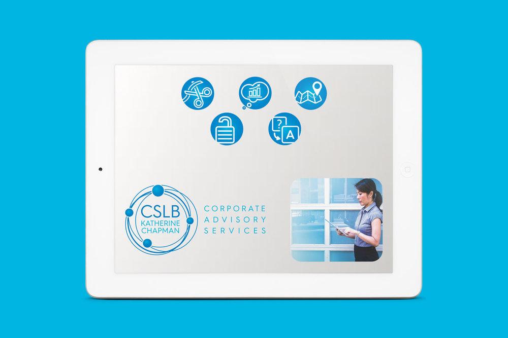 CSLB_Portfolio_Tablet.jpg