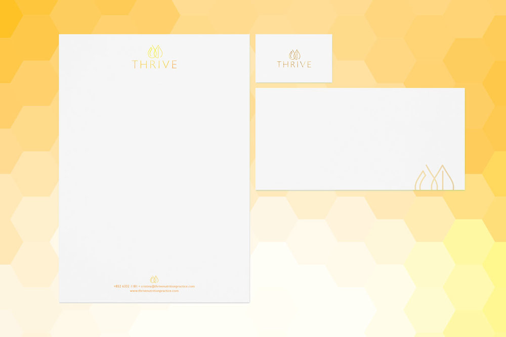 Thrive_Portfolio_Stationery.jpg