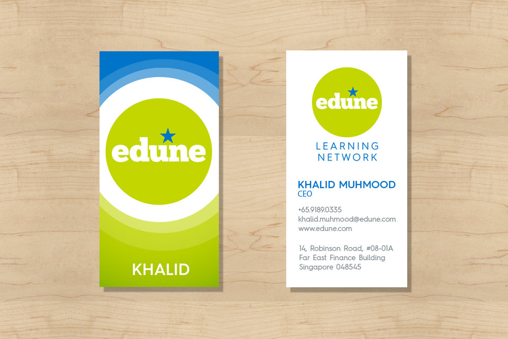 EDUNE+BUSINESS+CARD.jpg