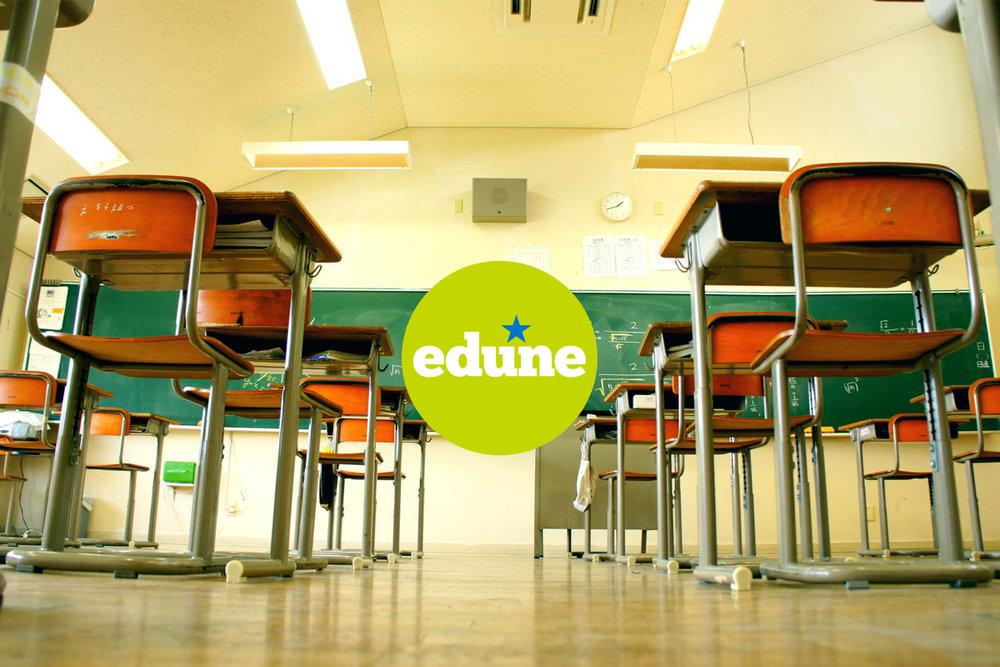 EDUNE+CLASSROOM.jpg
