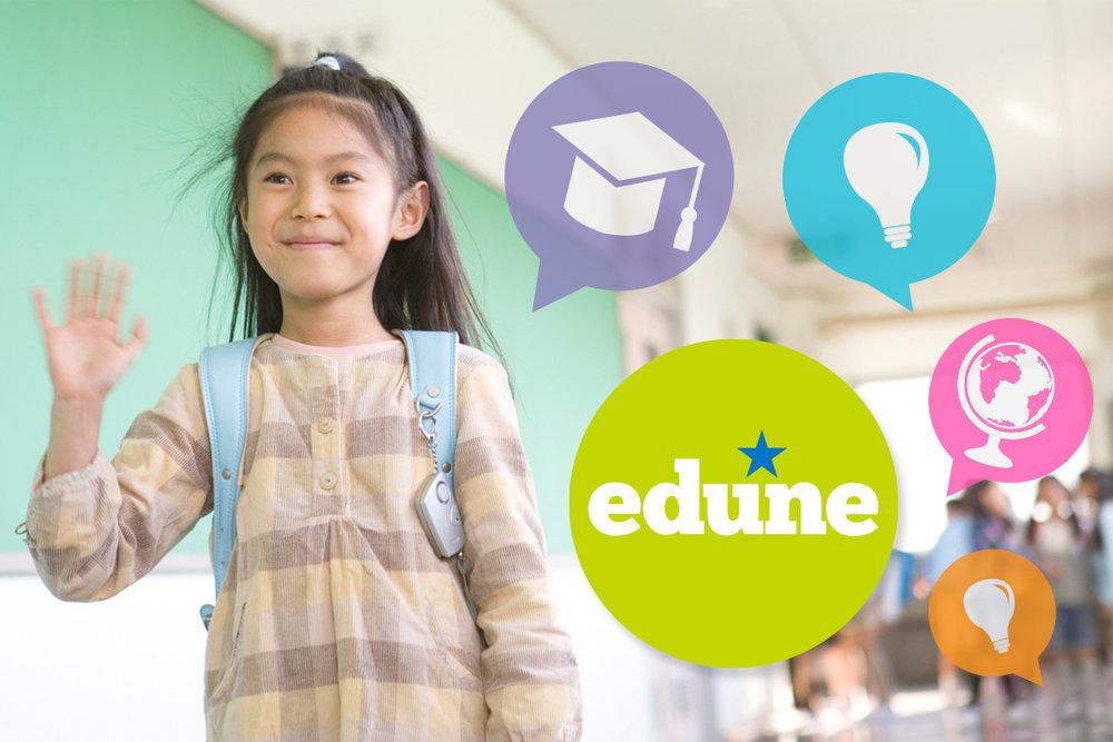 EDUNE+STUDENT.jpg