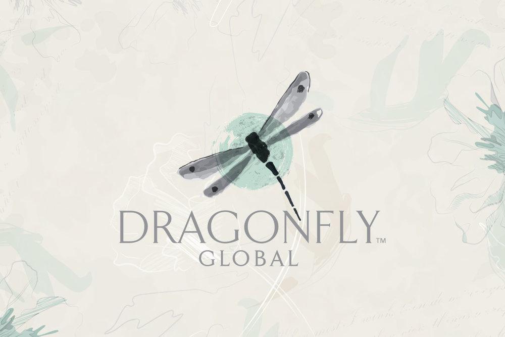 Dragonfly_Hor_Logo.jpg