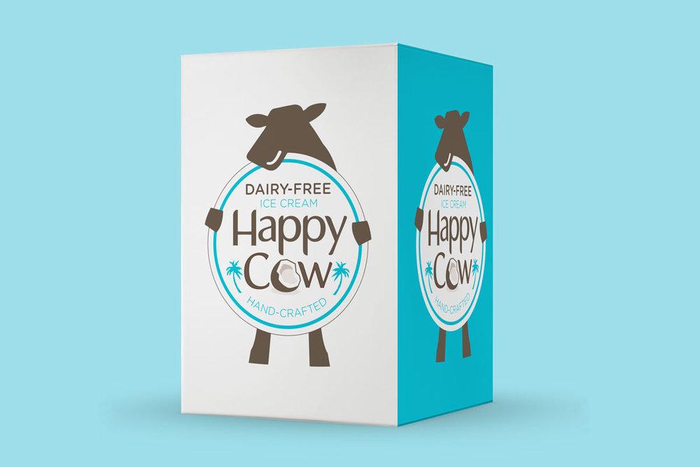 Happy_Cow_Portfolio_Box.jpg