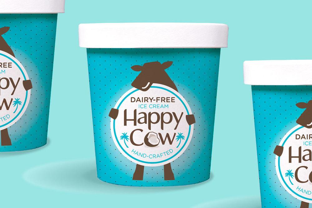 Happy_Cow_Portfolio_Carton.jpg
