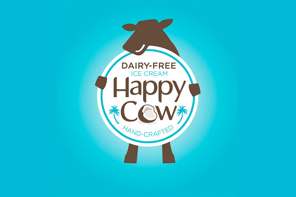 Happy_Cow_Portfolio_Logo.jpg