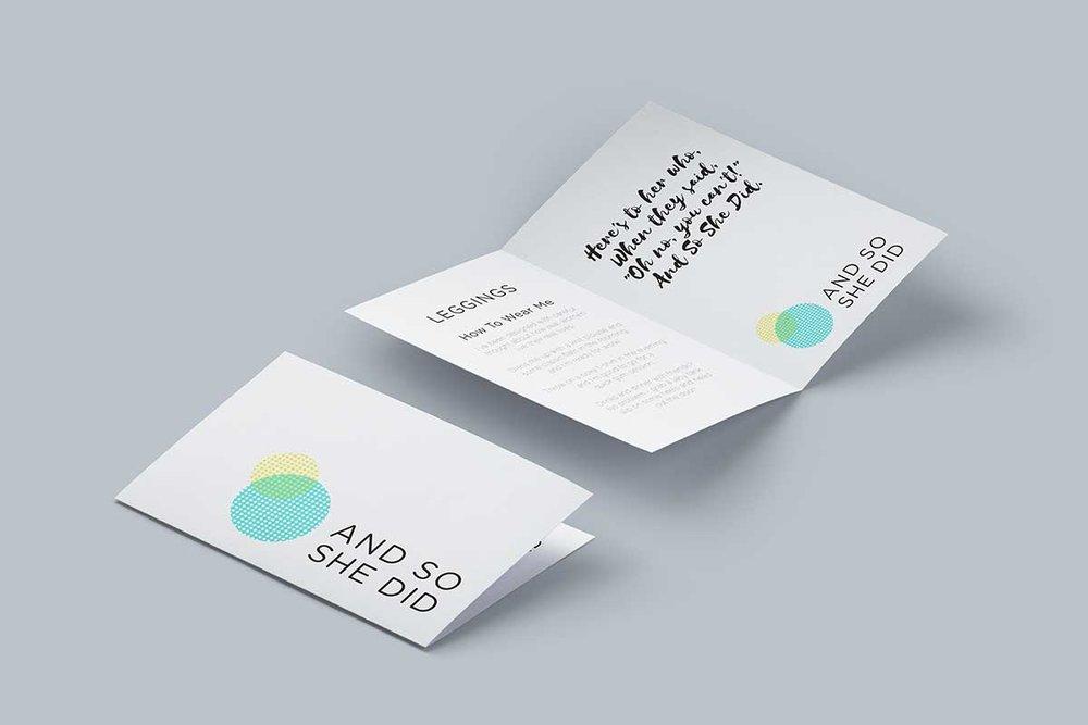 Folded-Card.jpg