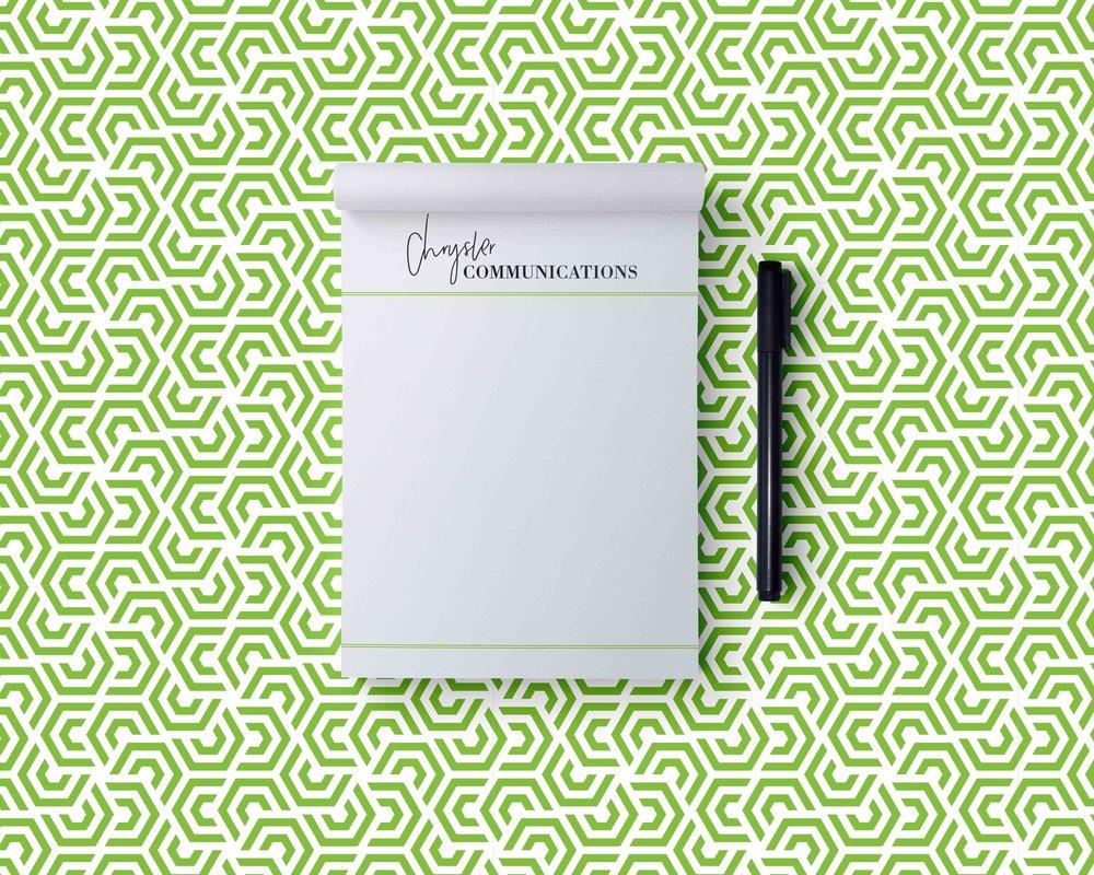 3. Notepad-Presentation-Mockup.jpg