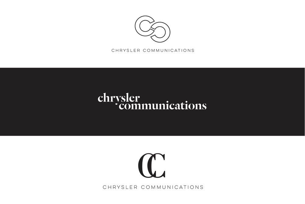 4. Alternative Logo Concepts Rectangle2.jpg