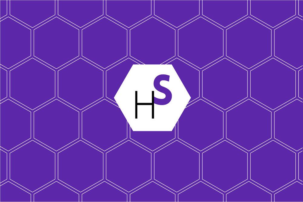 HexSocialLogo.jpg
