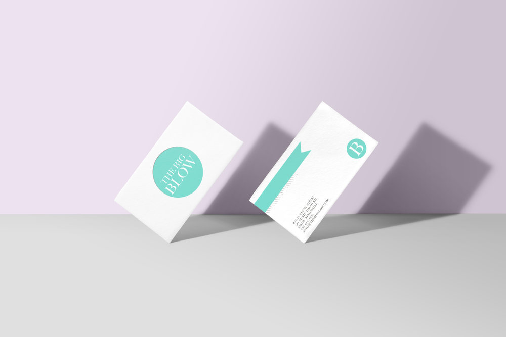 3Businesscard-MockupR.jpg