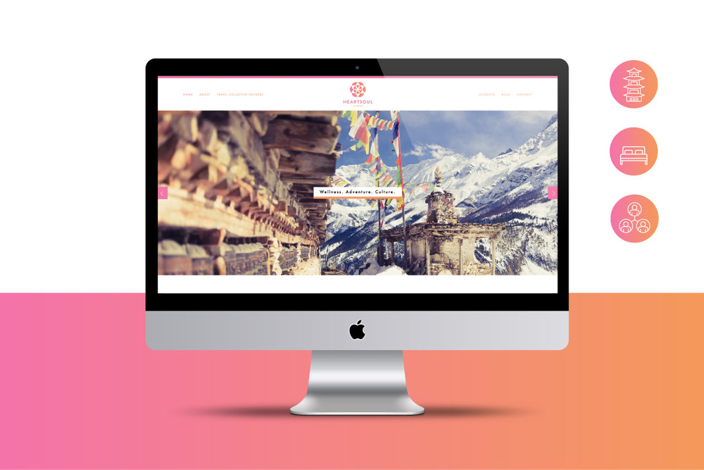 3_Website.jpg
