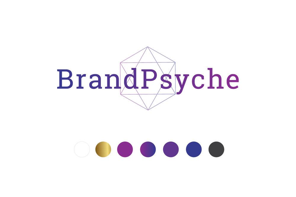 1_Logo (2).jpg