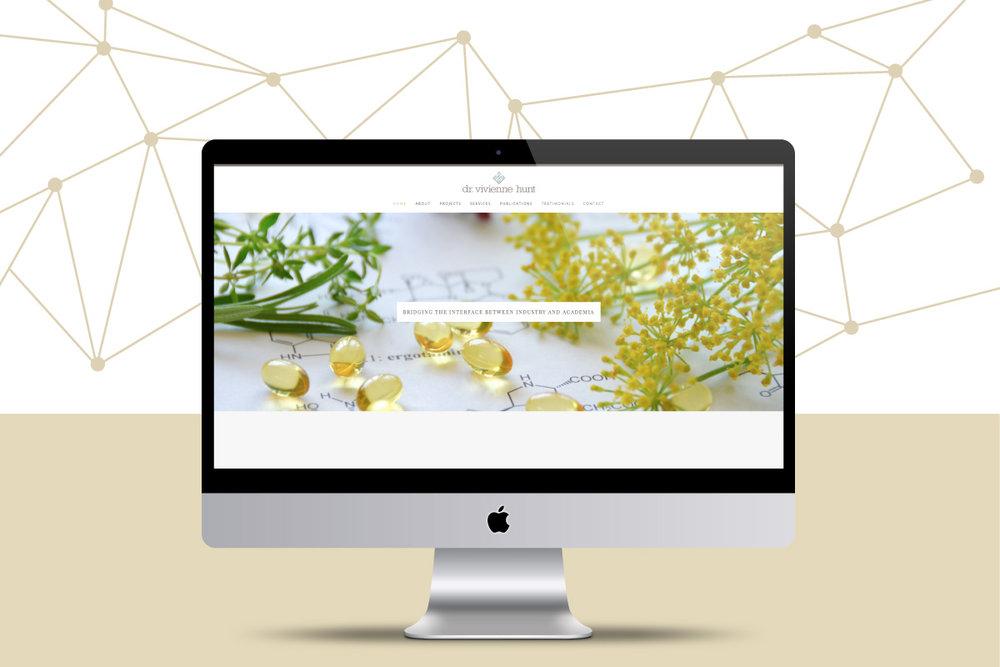2.WebsiteR.jpg