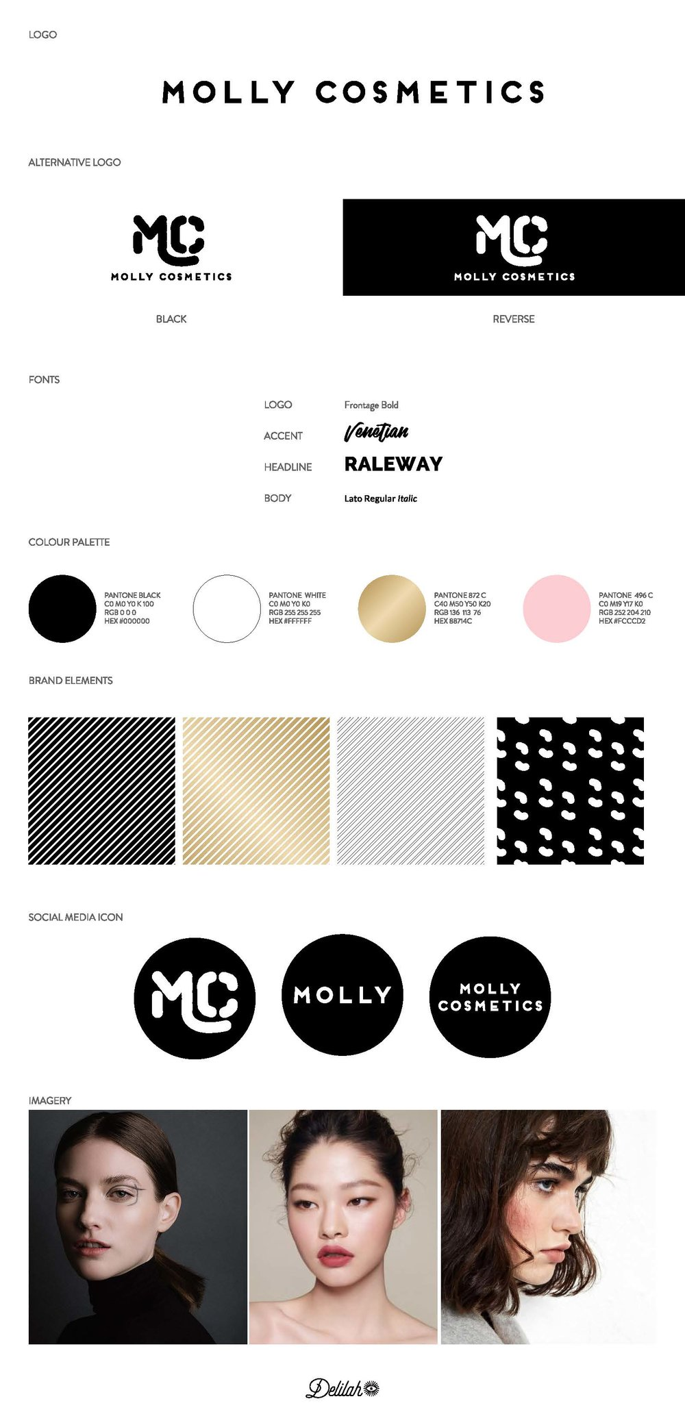 Delilah_Molly Cosmetics Brand Toolkit_v2.jpg