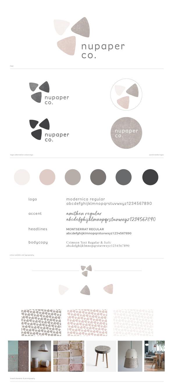 NupaperCo_ToolkitC.jpg