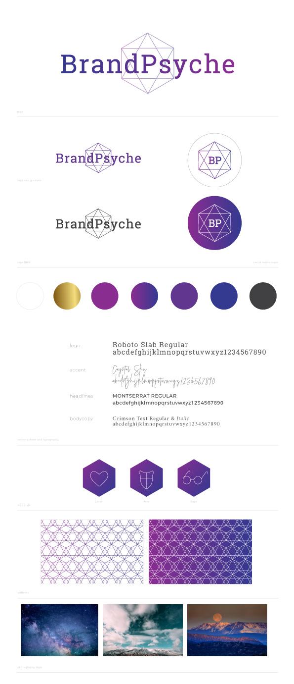 BrandPsyche-ToolkitB.jpg