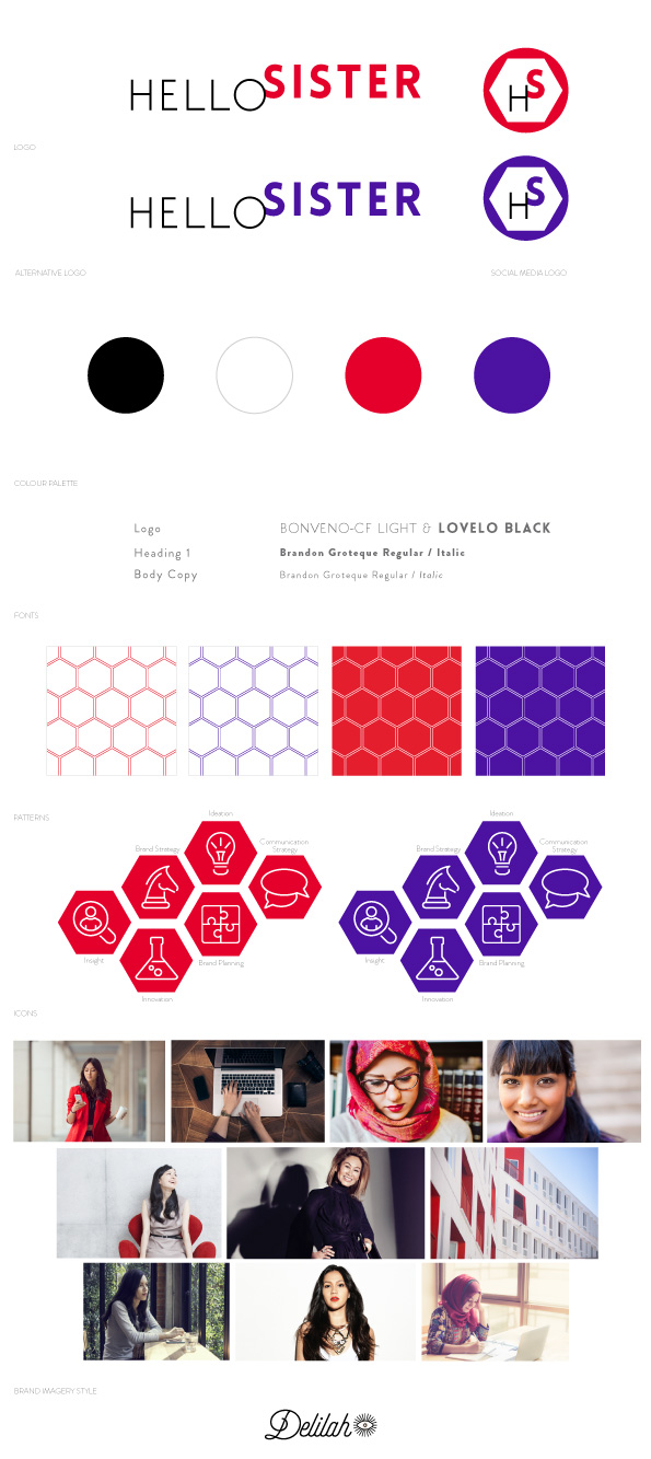 Logo-Design-Brand-Identity-by-Delilah-Creative-Hello-Sister