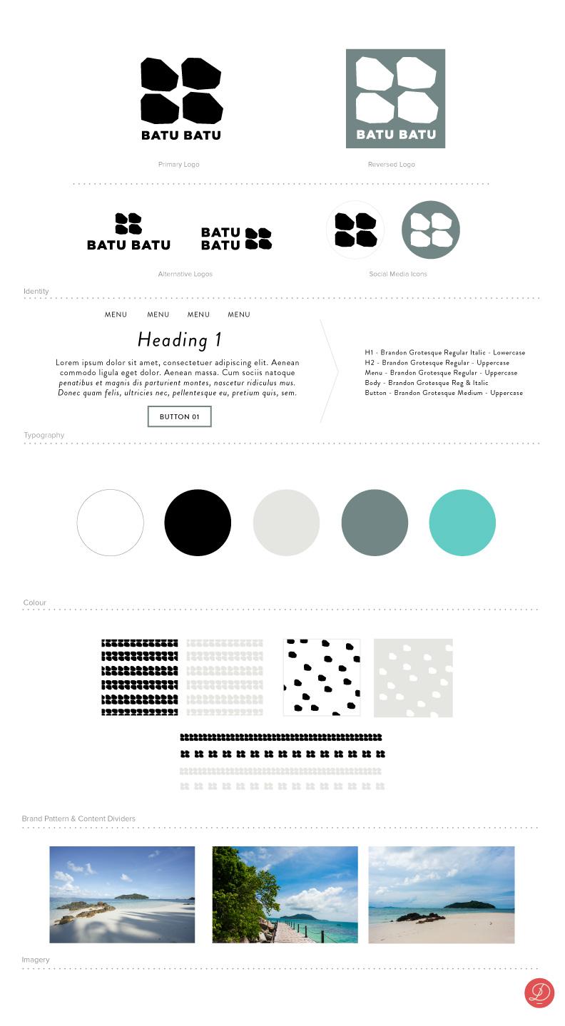 Batu-Batu-Brand-Guidelines.jpg