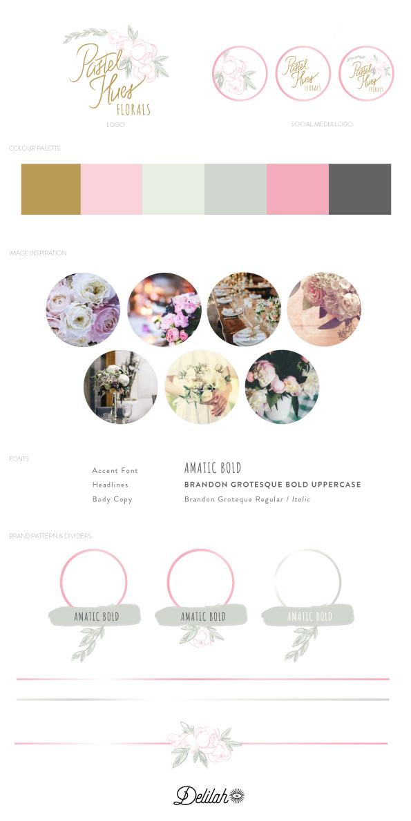 Pastel-Hues-Florals-Toolkit.jpg
