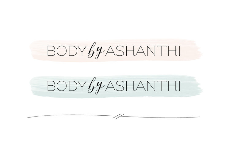 project body by ashanthi