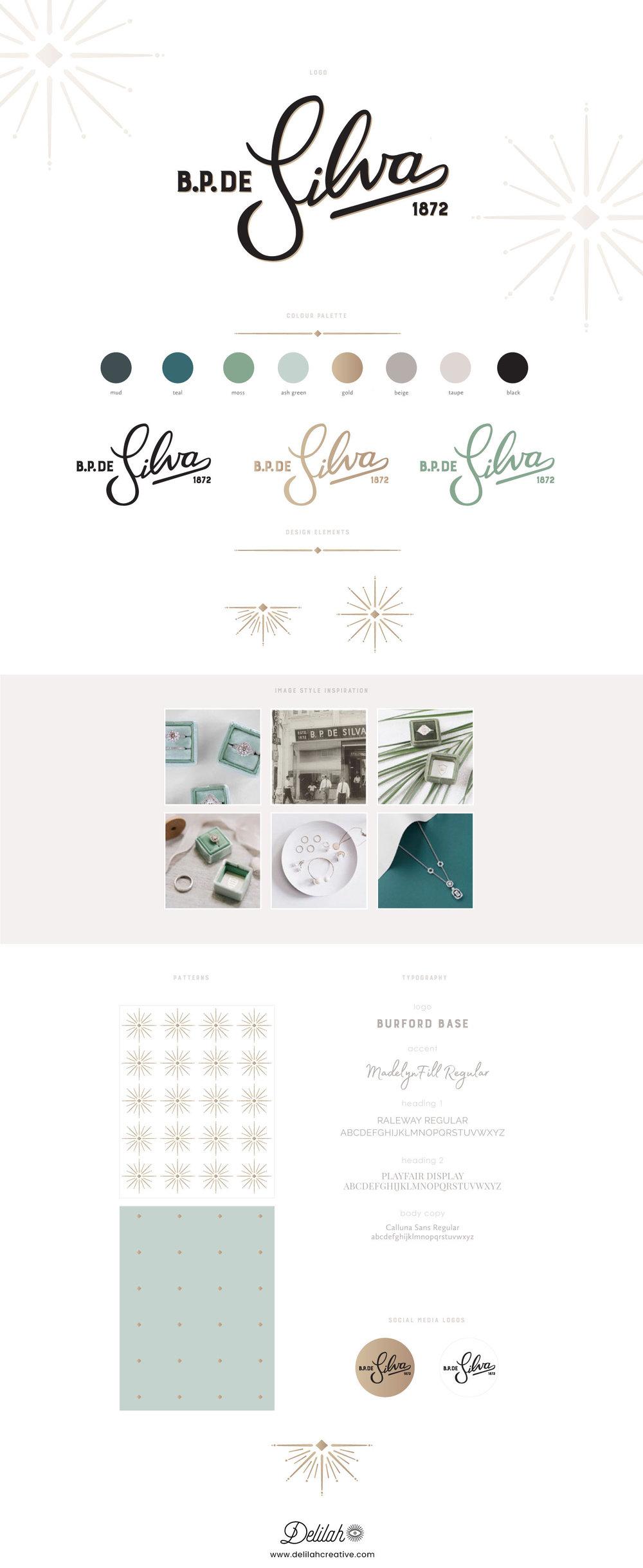 Logo-Designer-Singapore-Squarespace-Expert-Brand-Toolkit