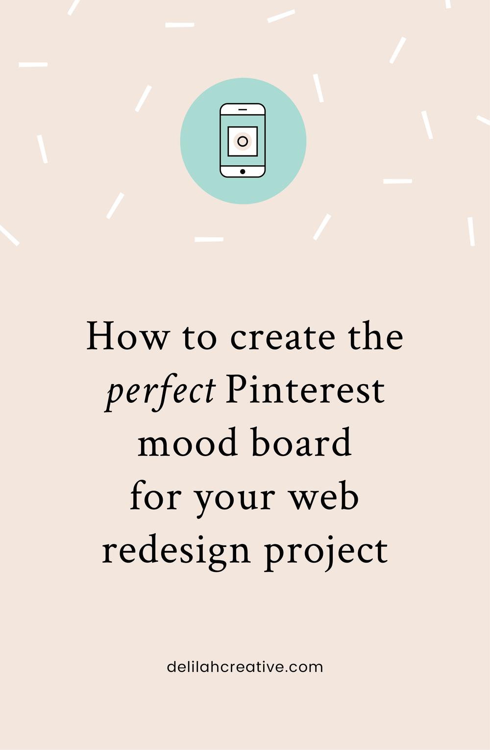 Pinterest - Blogs 6-11_3.png