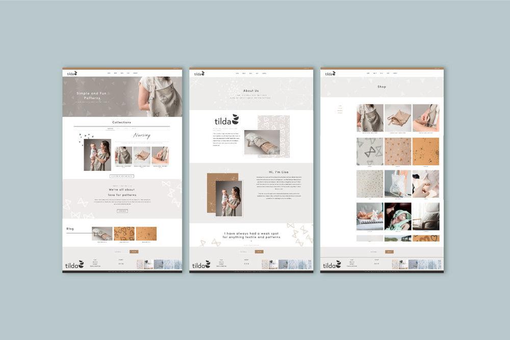 4_WebsitePagesR.jpg