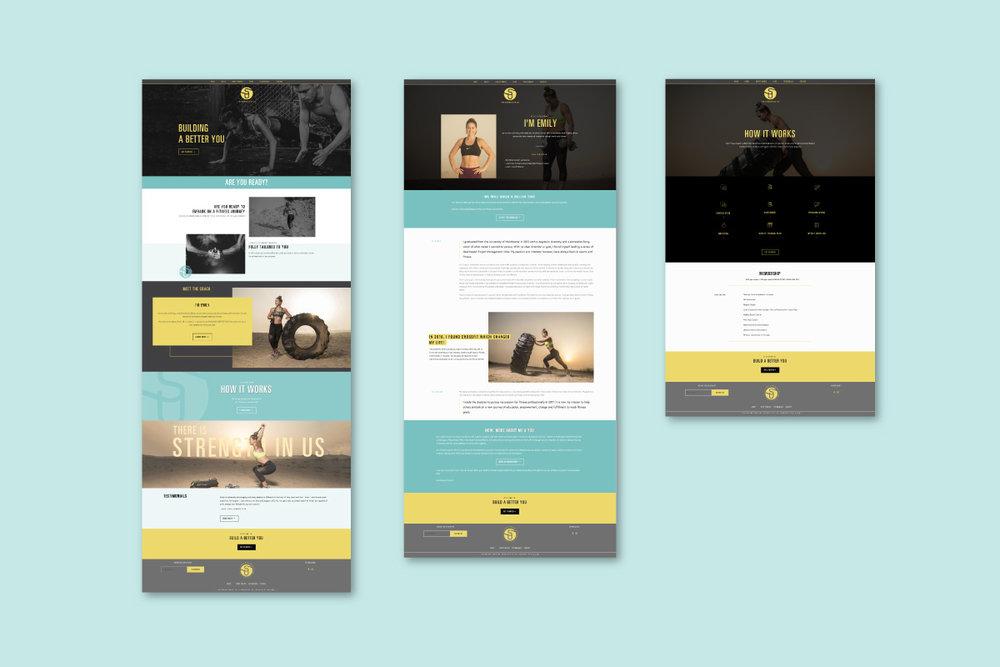 5_WebpagesR.jpg