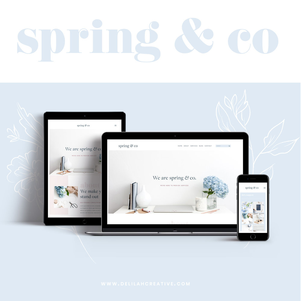 springco-template-graphic-square.jpg